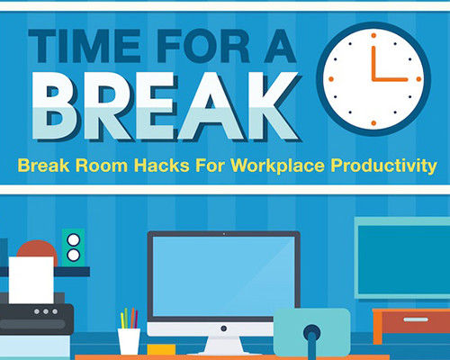 break-room-hacks